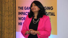 Digital transformation works when employees understand what's in it for them: Sonali De Sarker, Automation Anywhere