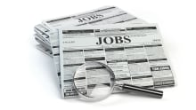 67% job seekers doubt firms with no online repute