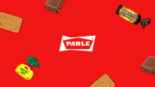 Parle to lay off up to 10000 employees