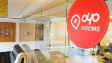 OYO to add 3000 employees in India