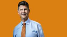 GreyOrange appoints Jeff Cashman as the Global COO