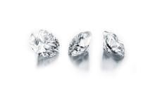 About 15% job loss in Gujarat diamond hub
