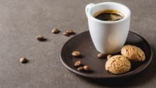 Costa Coffee invests in technology to manage their HR and payroll processes