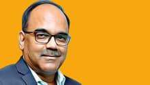 Tata Sons names Pratik Pal as CEO of new digital venture Tata Digital