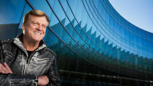 Overstock's CEO resigns after he gets politically involved
