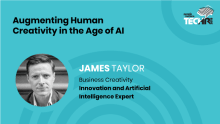 Augmenting Human Creativity in the Age of AI