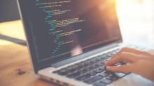 Eliminating unconscious bias in coding