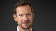 Markus Schuster is the new MD of Audi Singapore