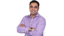 Rubrik appoints Kamal Brar as Vice President of Asia Pacific & Japan