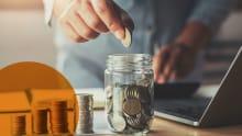 HR Tech startup Advantage Club raises $1 Mn Series A funding