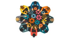 Agility: Cultural pillar of digital transformation