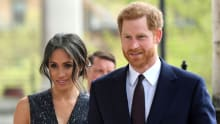 Former social media head of Burberry to work for Meghan Markle & Prince Harry