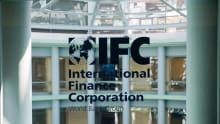 World Bank's IFC appoints new head for Singapore