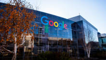 Google denied campus hiring at NITs
