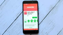 Zomato lays off 540 employees: Tech advances lead to redundancies