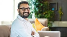 MoPub names Dushyant Sapre as Managing Director of APAC region
