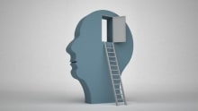 Developing the new-age leadership mindset