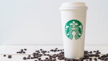 Starbucks to boost workers' mental health benefits