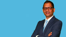 MeritTrac Services appoints new Chief Executive Officer