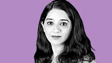 New-age leaders believe in fail fast philosophy: Bain & Company's Megha Chawla