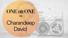 Learning platforms today must be seamless: Charandeep David, OYO