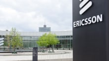 Ericsson looks to build a team of 150 high-tech engineers for India
