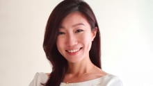 Lazada Singapore appoints Michelle Yip as Chief Marketing Officer