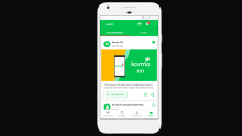 Google to enter India's job search game with Kormo