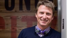 Ex CEO of Athenahealth joins Firefly Health as Executive Chairman