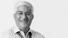 Creating a 'wow' employee experience: Godfrey Phillips India's EVP-HR