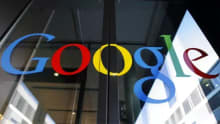 Google launches AI lab in Bangalore, Google Research India