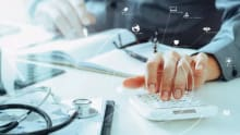 Employer medical benefit costs in APAC to grow  8.7% in 2020: Report