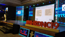 NHRDN Chennai 2019: Propel your organization towards the future