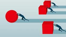 Achieving effectiveness through Gen Z: Challenges & opportunities