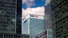 HSBC Private Banking strengthens its leadership team in APAC