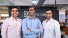 Darwinbox raises USD 15 Mn funding