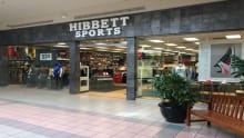 Hibbett Sports ropes in new Chief Financial Officer