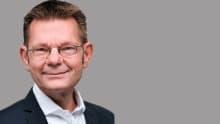 Paessler announces Helmut Binder as CEO