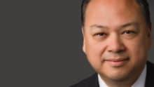Visteon CFO Christian Garcia calls it quits
