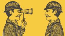 Webinar: Employability in the new age