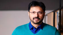 Kulshaan Singh is the new Chief People Officer of Minor International