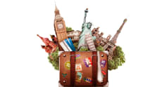 Indian Travel & Tourism: Surging job opportunities