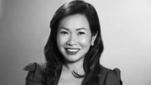 Grey Group Hong Kong appoints CEO