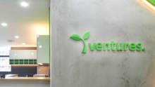Y Ventures appoints financial adviser