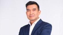 Cornerstone ropes in Dr. Nattavut Kulnides as new Thailand adviser