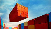 Boosting job competencies of future logistics workforce