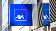 AXA Insurance strengthens its leadership team in Singapore