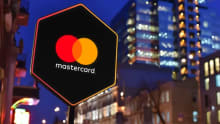 Mastercard India elevates Vikas Varma to Chief Operating Officer
