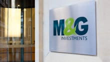 M&G Investments gets a new head for its business in Asia