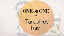 In high-performance organizations, leaders inspire more than they drive: Tanushree Ray, Shadowfax